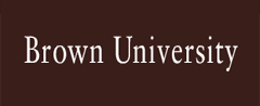 Brown University - Providence (USA)