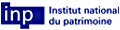 INP - Institut National du Patrimoine